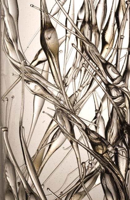 amberglassportfolio-57