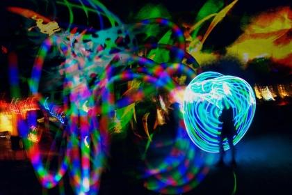 burningmanlights24x36