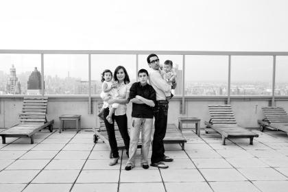 familyportraits-78-4