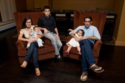 familyportraits-96