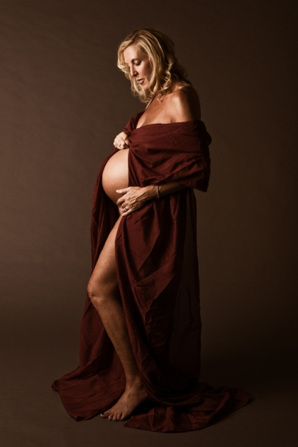 sandra_maternity-141