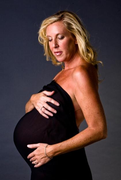 sandra_maternity-28-21