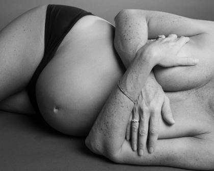 sandra_maternity-78-2