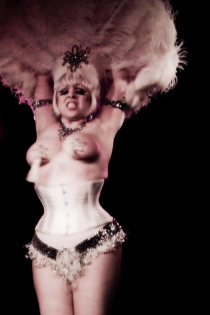 burlesque-blitz-072