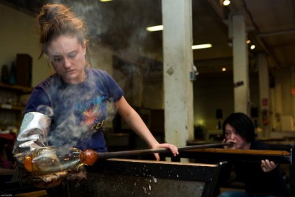 glassblowing-129