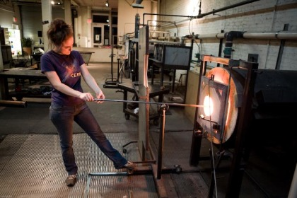 glassblowing-157