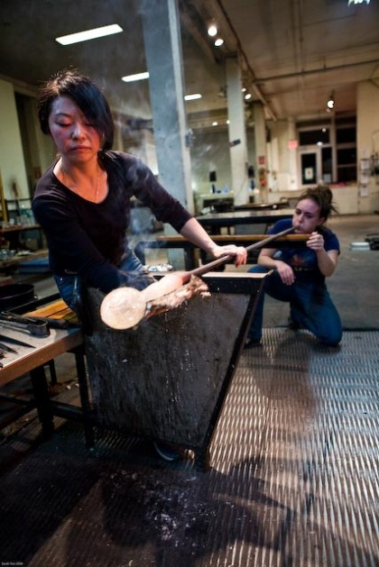 glassblowing-55