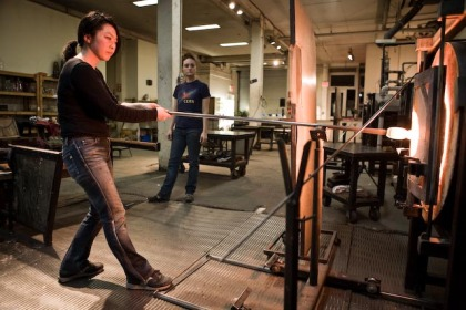 glassblowing-66