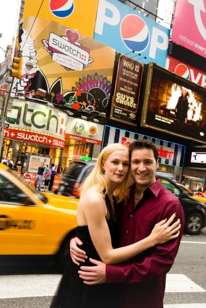 043Alana_Matt_EngagementPortraits