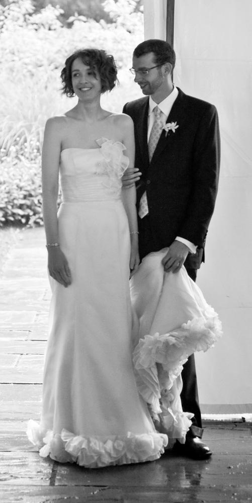 04L+B_Wedding_Buttermilk_Falls_NY_by_SarahTew