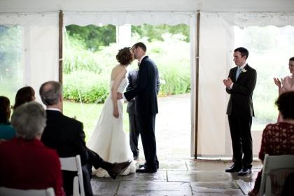 05L+B_Wedding_Buttermilk_Falls_NY_by_SarahTew
