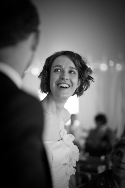 06L+B_Wedding_Buttermilk_Falls_NY_by_SarahTew
