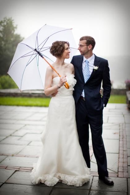 08L+B_Wedding_Buttermilk_Falls_NY_by_SarahTew
