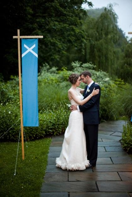 10L+B_Wedding_Buttermilk_Falls_NY_by_SarahTew