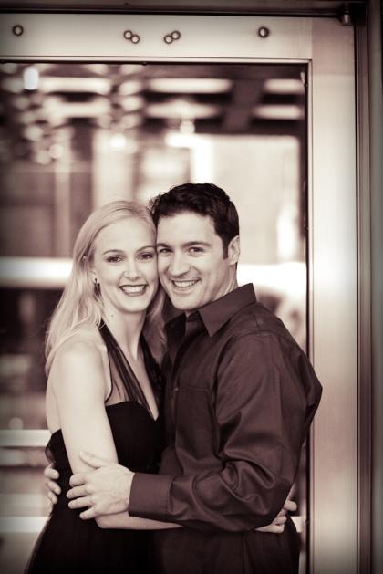 115Alana_Matt_EngagementPortraits