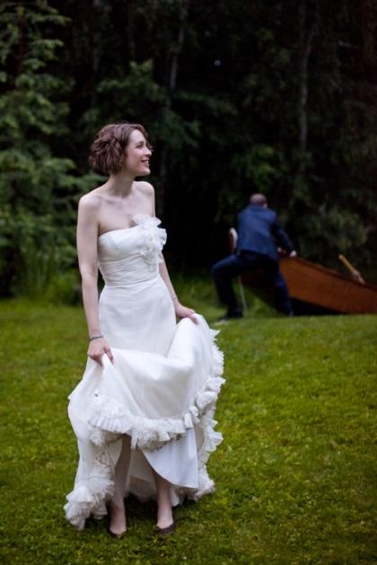 12L+B_Wedding_Buttermilk_Falls_NY_by_SarahTew
