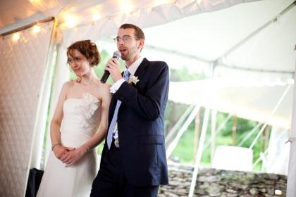 13L+B_Wedding_Buttermilk_Falls_NY_by_SarahTew