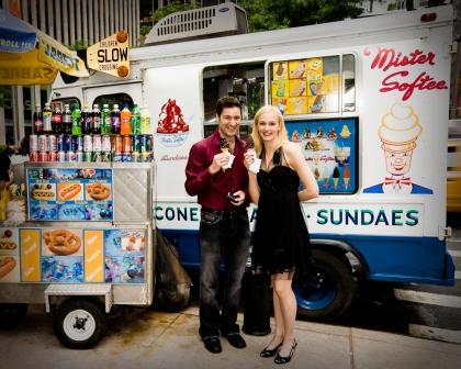 178Alana_Matt_EngagementPortraits