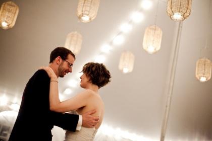 17L+B_Wedding_Buttermilk_Falls_NY_by_SarahTew