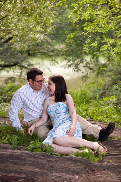 01_Phil&Rachel_CentralPark_engagement_portraits_NYC_sarah_tew_photography_wedding_blog224Rachel&Phil_Engaged_