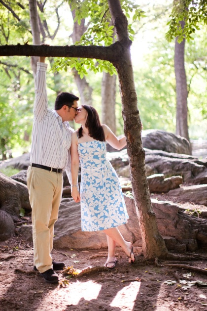 04_Phil&Rachel_CentralPark_engagement_portraits_NYC_sarah_tew_photography_wedding_blog019Rachel&Phil_Engaged_-2