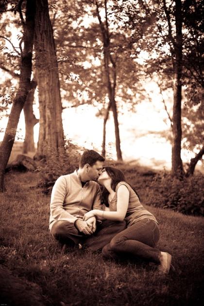 07_Luke&Anna_CentralPark_engagement_portraits_NYC_sarah_tew_photography_wedding_blog073Luke&Anna_EngagementPortraits_bySarahTew