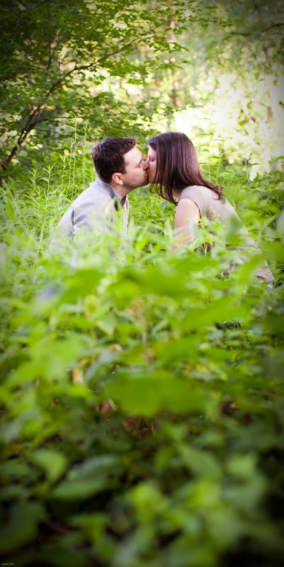 09_Luke&Anna_CentralPark_engagement_portraits_NYC_sarah_tew_photography_wedding_blog097Luke&Anna_EngagementPortraits_bySarahTew