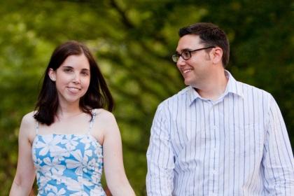 09_Phil&Rachel_CentralPark_engagement_portraits_NYC_sarah_tew_photography_wedding_blog195Rachel&Phil_Engaged_