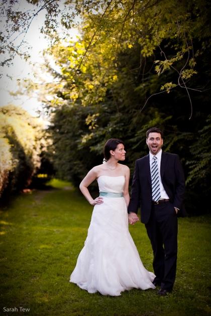 177Luke&Anna_Wedding_Lenox_Massachussetts_SarahTewPhotography_August15_2009