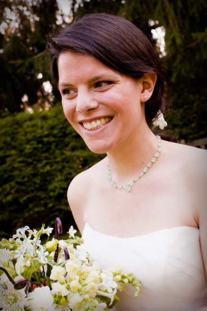 327Luke&Anna_Wedding_Lenox_Massachussetts_SarahTewPhotography_August15_2009