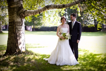 368Luke&Anna_Wedding_Lenox_Massachussetts_SarahTewPhotography_August15_2009
