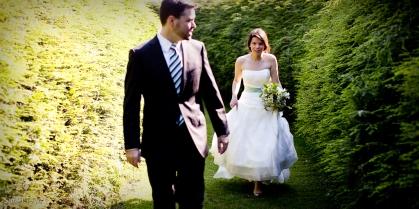 399Luke&Anna_Wedding_Lenox_Massachussetts_SarahTewPhotography_August15_2009
