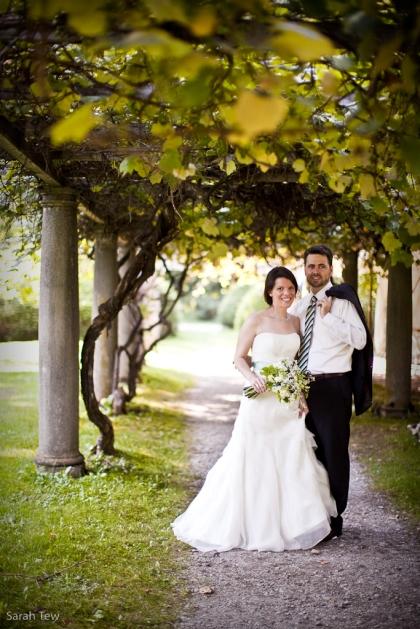 418Luke&Anna_Wedding_Lenox_Massachussetts_SarahTewPhotography_August15_2009