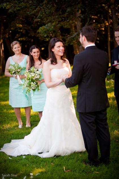 630Luke&Anna_Wedding_Lenox_Massachussetts_SarahTewPhotography_August15_2009