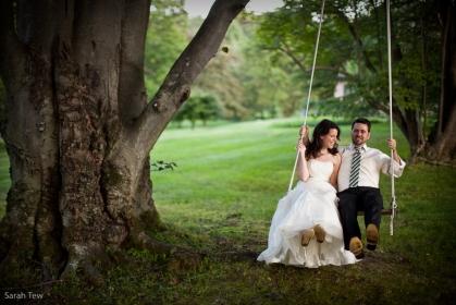 972Luke&Anna_Wedding_Lenox_Massachussetts_SarahTewPhotography_August15_2009