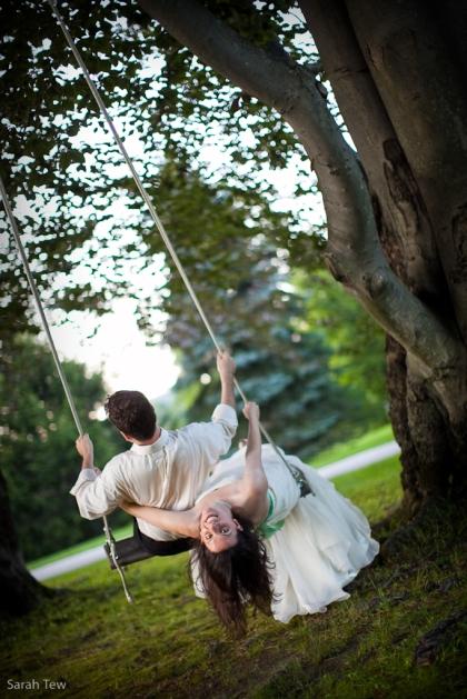982Luke&Anna_Wedding_Lenox_Massachussetts_SarahTewPhotography_August15_2009