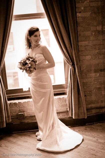 03_Rachel&PhilWedding_TribecaGrill_NewYorkCity_SarahTewPhotography