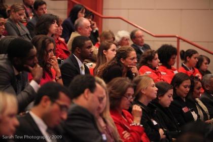 08EducationPanel_CityYear_HarvardBlackAlumniNYC_Scholastic_EventPhotography_SarahTewPhotography