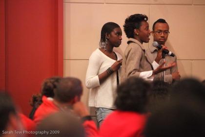 10EducationPanel_CityYear_HarvardBlackAlumniNYC_Scholastic_EventPhotography_SarahTewPhotography