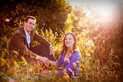 11_A&M_EngagementPortraits_DUMBO_SarahTewPhotography