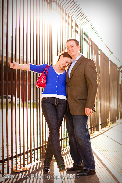 12_A&M_EngagementPortraits_DUMBO_SarahTewPhotography