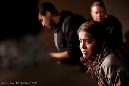 12EducationPanel_CityYear_HarvardBlackAlumniNYC_Scholastic_EventPhotography_SarahTewPhotography
