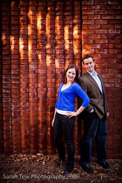 14_A&M_EngagementPortraits_DUMBO_SarahTewPhotography