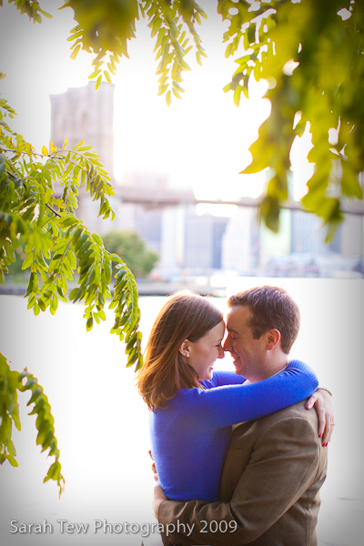 15_A&M_EngagementPortraits_DUMBO_SarahTewPhotography