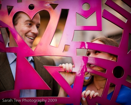 16_A&M_EngagementPortraits_DUMBO_SarahTewPhotography