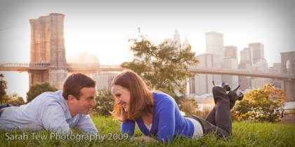 18_A&M_EngagementPortraits_DUMBO_SarahTewPhotography