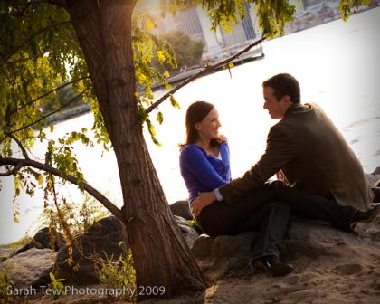 20_A&M_EngagementPortraits_DUMBO_SarahTewPhotography