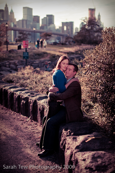 21_A&M_EngagementPortraits_DUMBO_SarahTewPhotography