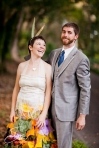 021_D&C_LeuGardensWedding_florida_sarahtewphotography