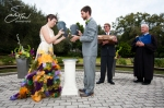 035_D&C_LeuGardensWedding_florida_sarahtewphotography